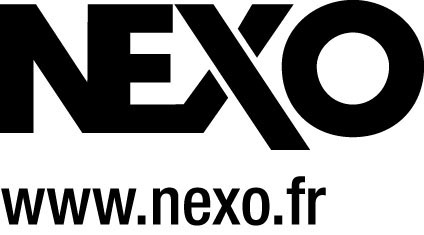 SMS is a dealer for the Nexo range of professional speakers, amplifiers and digital speaker management systems